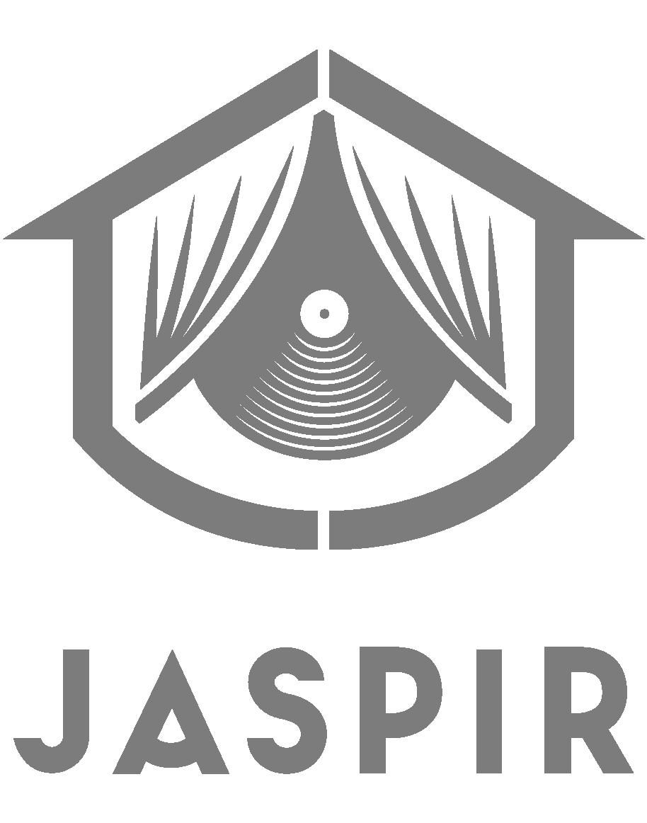 jaspir-img