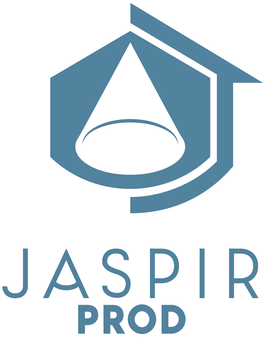 jaspir-prod-img