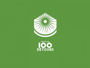 Festival 100 détours