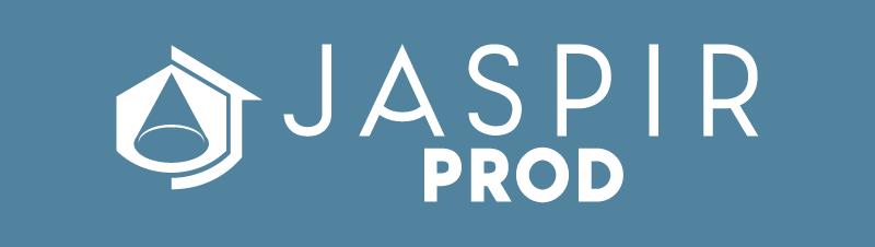 Jaspir PROD