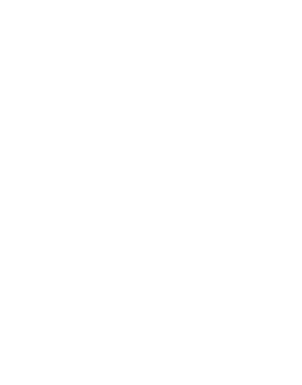 FESTIVAL 100 DETOURS