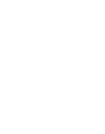 La Fabrique JASPIR