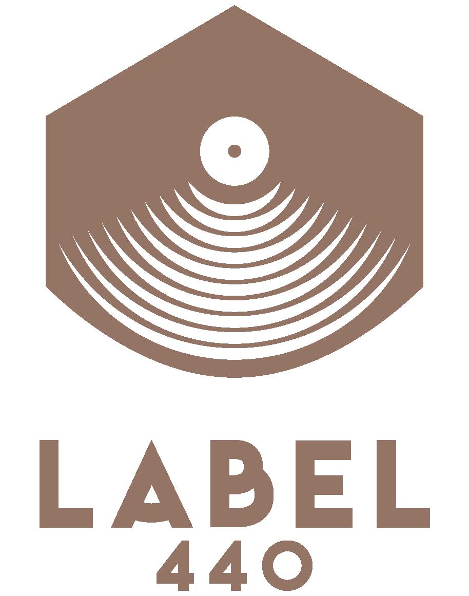 label-440-img