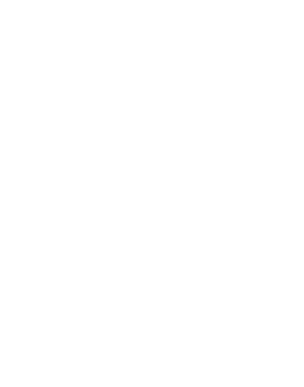 Label 440